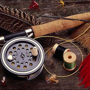 Охотничьи и рыболовные магазины Кеза