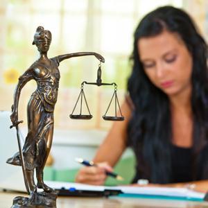 Юристы Кеза